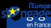 Europe en France