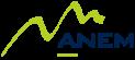 Logo ANEM