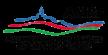 Logo association des maires ruraux de france AMRF