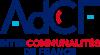 logo ADCF