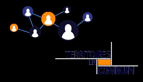 Les projets partagés territoires en commun