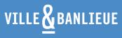 logo Ville et Banlieue de France